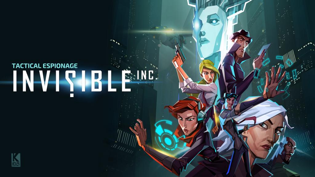 invisibleinc-1280x720
