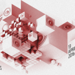News: The Genius Loci Weimar Spatial Audio Competition