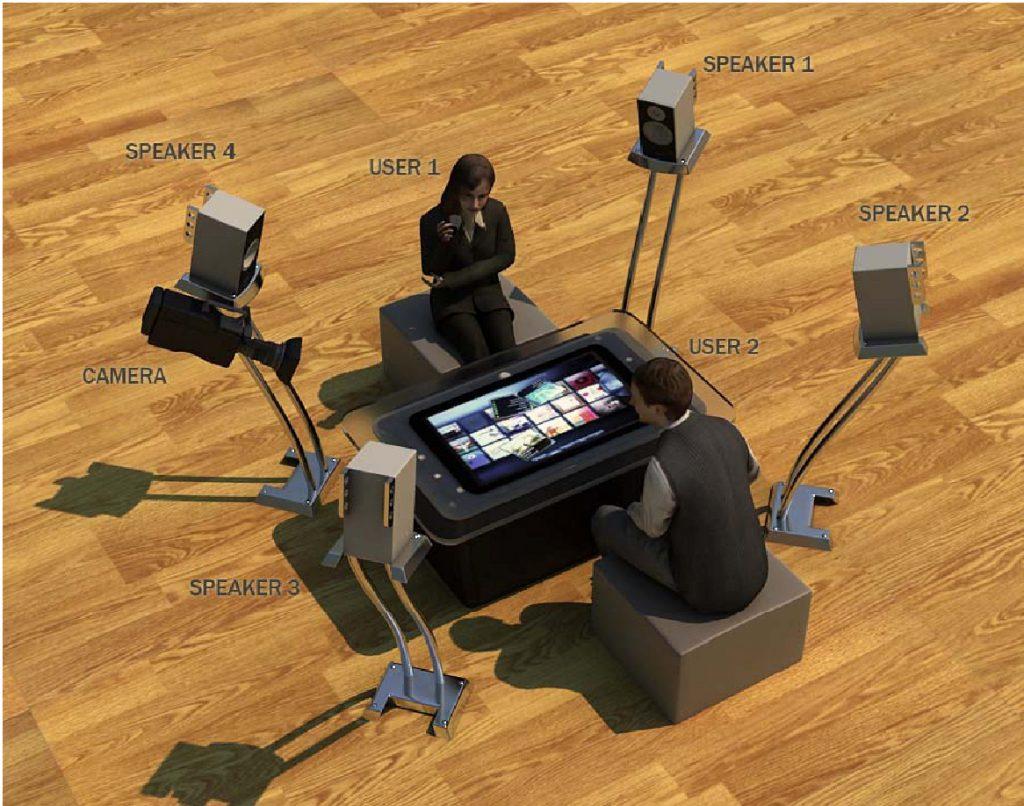 tabletopcomputer