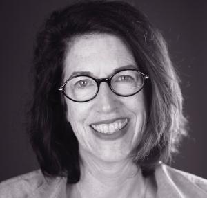 Dr. Susan Rogers