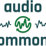 News: The Audio Commons Initiative Survey