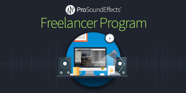 freelancer-program-2016-768x384