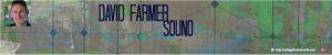 David_FarmerSound_YouTube