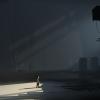 GDC Vault Releases Martin Stig Anderson's INSIDE GDC Talk