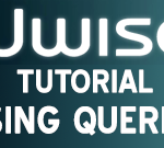 Using Queries in Wwise