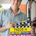 From Audio to Executive Producer – An Interview with Marcelo Goedert