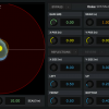 Oculus Releases 3D Audio Visualizer