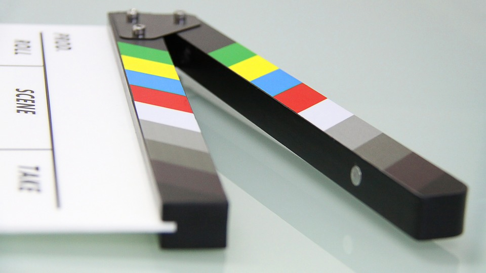 action_clapper-board