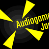 Audio Game Jam To Raise Money For Blindness Charity
