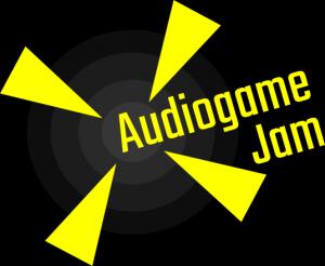 audiogame jam 09