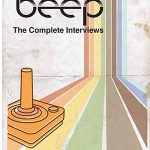 Beep Book Released