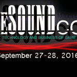 GameSoundCon Releases Game Audio Industry Survey 2016
