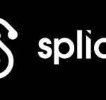 Splice Starts New Rent-To-Own Service For Serum