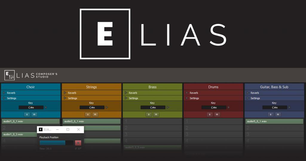 elias-opengraph