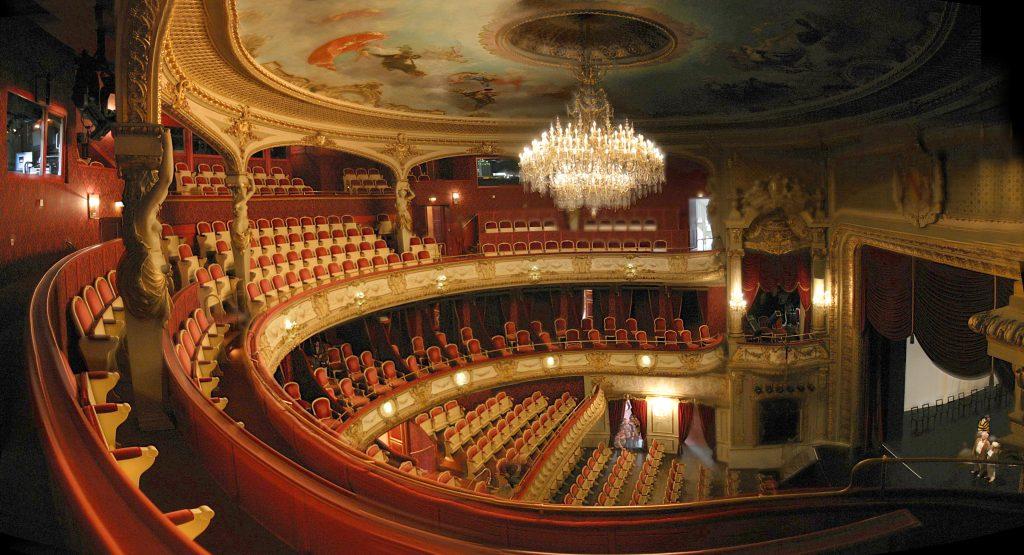theater_baden-baden-22-gje