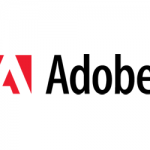 Adobe Showcases Speech Synthesis App VoCo