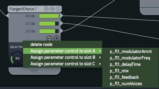 node-right-click-menu