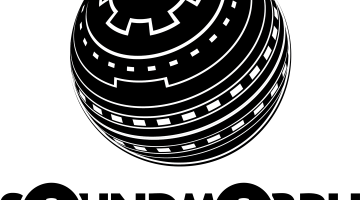 Designing Sound Exchange December Give-Away!!!