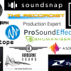 This Week's Soundsnap Winners…and Next Week's Prizes