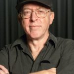 MPSE To Honor Sound Designer Harry Cohen With Career Achievement Award