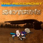Win Shotguns HD Pro from The Recordist
