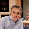 Auro Technologies Founder Wilfried van Baelen On The Future Of 3D Audio