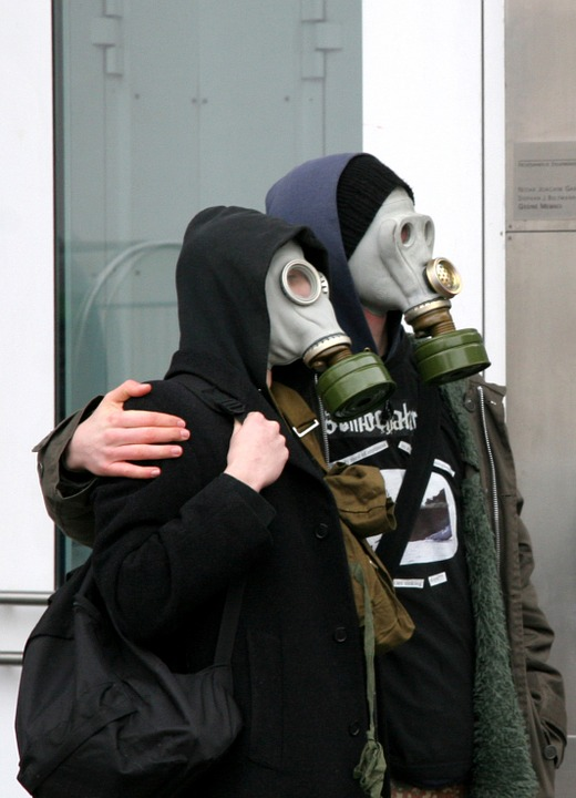 protection_gasmasks