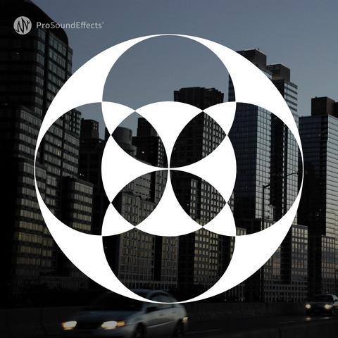 urban-ambisonics-bundle_0045f5ac-5fcb-4df9-a5e6-9ad51d24bb60_large