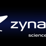 Win Adaptiverb from Zynaptiq