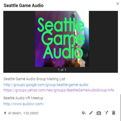 2017-01-11 13_16_18-World Game Audio Groups