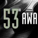 53rd CAS Awards: Nominations For Outstanding Achievement In Sound Mixing Announced