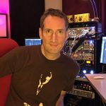 Sound for Radio: An Interview with Audio Designer and Creative Director Jeff Schmidt