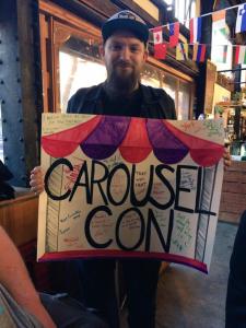 CarouselCon2