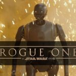 The Sound Design Of Star Wars Rogue One
