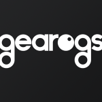 Discogs Launches Gear Database Gearogs