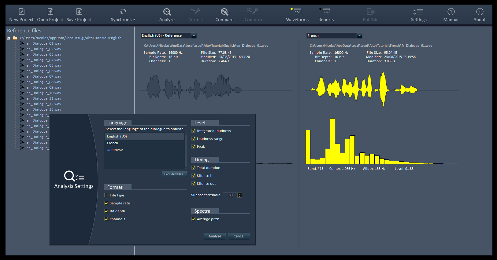 A Look at CRIWARE Audio Middleware – with Adam Levenson