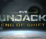 Gamasutra: VR cockpit audio in Gunjack 2: End of Shift