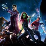 Postmagazine Interview: The Sound Design Of Guardians Of The Galaxy Vol. 2