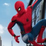 SoundWorks Collection: The Sound Of Spiderman Homecoming