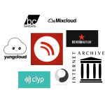 Sound FX Streaming Services Roundup By Creative Field Recording