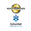 Soundminer Adds Wwise WAAPI Support