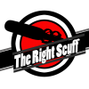 The Right Scuff / New Podcast About Post Production & Foley
