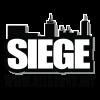 SiegeCon: Watson Wu's Giveaway