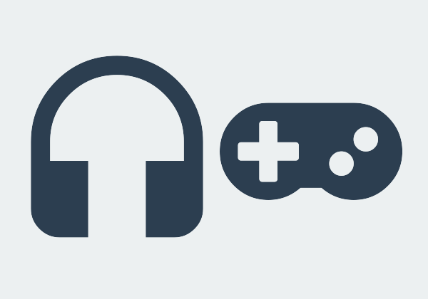 Sunday Sound Thought #92: Some Thoughts On Audio Games