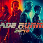Soundworks Collection: The Sound Of Blade Runner 2049