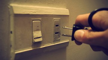 Sunday Sound Thought #101: Unplug