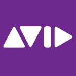 Avid Terminates CEO Louis Hernandez Over Workplace Misconduct