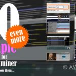 Avosound: 10 even more simple tips for Soundminer V4.5 Pro and HD Plus