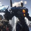 PostPerspective: On Pacific Rim Uprising's Big Sound