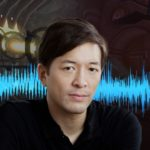 Shinesparkers: Interview With Metro Prime Audio Lead Clark Wen